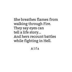 #alfawrites #alfa #alfapoetry #alfawriter #alfaworldwide #alfapoet #alfa_poetry #poetry #poet #poetryartistsunite  https://facebook.com/Alfawrites/