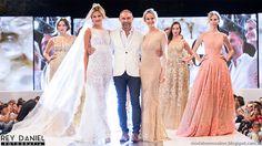 Moda y Tendencias en Buenos Aires   MODA 2017   MODA PRIMAVERA VERANO 2017: LO MEJOR DE MODA LOOK PINAMAR 2016