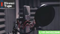 Hindi Voice Over India, Kuldeep is top leading Hindi voice over service provider actor, artist in India. It have the best hindi voice over studio, agency & company in India.  For more info:- http://www.hindivoiceoverartist.com/