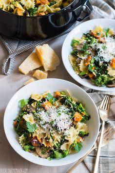 ... -Style Pasta Dishes on Pinterest | Pasta, Lasagna and Cheese Ravioli