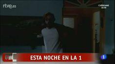 Captura vídeo: http://www.rtve.es/alacarta/videos/corazon/corazon-29-05-14/2588610/