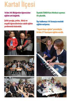 #ibb #baskan #kadirtopbas #istanbul #yatırım #hizmet #dahayapacakcokisimizvar #10yıl #kartal