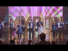 "Full Performance of ""Break Free"" from ""Child Star"" Glee Videos, Music Videos, Glee Season 6, Break Free, Movies And Tv Shows, Movie Stars, Movie Tv, Seasons, Songs"
