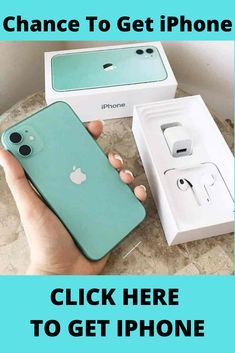 How to get a free iPhone 11 from apple? Get a free 11 . Get a free phone upgrade with this Right now you can enter for the chance to win an 11 ! Receive the brand new 11 upon sign-up! Check My Site for more info. Iphone Pro, New Iphone, Iphone 8 Plus, Apple Iphone, Iphone Cases, Free Iphone Giveaway, Get Free Iphone, Iphone Widgets, Win Phone