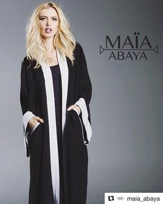 #Repost @maia_abaya with @repostapp  Perfect for work SUBHAN ABAYAS share it more then 2000 Abayas Designs. Follow   @SubhanAbayas @SubhanAbayas @SubhanAbayas  #SubhanAbayas #abaya #beauty #muslim #fashion #muslimfashion #picoftheday #happy #girl #blog #love #pic #lookoftheday #hijab #instagood #ootd #dope #womensfashion #style #beautiful #selfie #followme  Dubai Top Abayas Designs Feeds. #dubai #mydubai #dubaimall #burjkhalifa #dubaifashion #دبي  Like Comment &  Repost Tag friends in the…