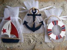 629 new nautical baby shower supplies 860 nautical baby shower theme fa Baby Shower Supplies, Baby Shower Favors, Baby Shower Parties, Baby Shower Themes, Baby Boy Shower, Baby Shower Gifts, Nautical Favors, Nautical Party, Nautical Wedding