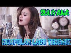 Hits Suliyana Banyuwangi an , Best Suliana Osing Download Lagu Dj, Music Land, Nostalgia, Singing, Album, Songs, Youtube, Musik, Song Books