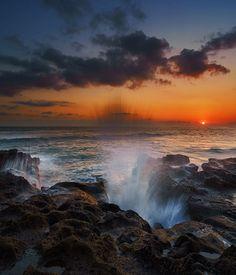 ", Pantai Seseh, Bali ....... Using Haida Filter : - CPL POL 86 mm - ND 0.9, 3 stop. - GND Hard 0.9, 3 stop  15 mm f4.5 VOIGHTLANDER Mark III…"""