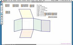 Loved that Lesson:  Technology Edition Geometer's Sketchpad...come check out this great way to use technology to teach 3D geometry!