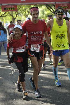 Palermo, Bindi, Running, Sports, Racing, Hs Sports, Keep Running, Why I Run, Sport