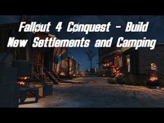 The best Fallout 4 mods | PC Gamer