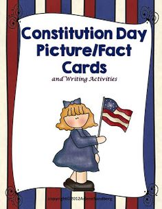 LMN Tree: Hooray for Constitution Day: Great Free Resources, Lessons, and Activities