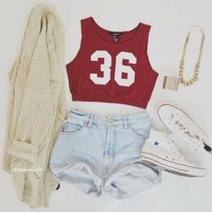 Summer , clothes *.*