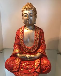 """""""Understanding is the heartwood of well-spoken words.""""     ~  The  Buddha  ♥ lis"""
