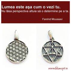 http://folconcept.ro/magazin/pandantiv-doua-simboluri-floarea-vietii-si-merkaba/