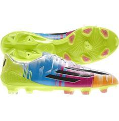 adidas Men' s F50 adizero Messi TRX FG Soccer Cleat - Dick's Sporting Goods