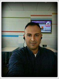 #moi #mue #je #yo #eu #io #i #jag #me #mej #meg #morning #morgon #morgen #jour #dia #manhana