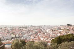 The Best Places to Take Photos in Lisbon