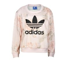 adidas sweat shirt clothing ideas for roblox pinterest vetement de marque marque et. Black Bedroom Furniture Sets. Home Design Ideas