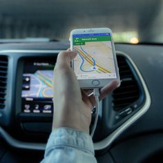 uber drivers list