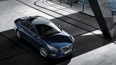 Hyundai Sonata Wallpaper HD Resolution #5mC
