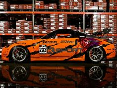 This week on the Drive Channel's Tuned series, host Matt Farah heads to the Bondurant School of High Perfor. Nissan 350z, Matt Farah, Rally, Racing, Trucks, Vehicles, Cars, Running, Auto Racing