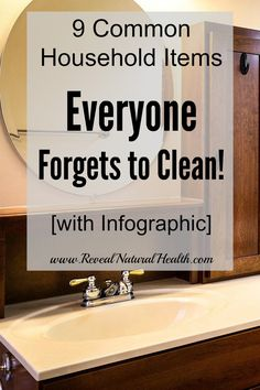 14 Clever Deep Cleaning Tips & Tricks Every Clean Freak Needs To Know Household Cleaning Tips, Deep Cleaning Tips, Cleaning Recipes, House Cleaning Tips, Natural Cleaning Products, Cleaning Solutions, Spring Cleaning, Household Items, Cleaning Hacks