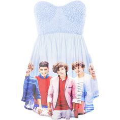 This dress isn't for sale, it is photoshopped and from http://fresh-dress.tumblr.com/