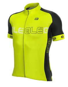 ProCycleGear.com (procyclegear) on Pinterest 3d26c7034