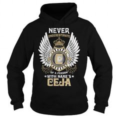 CEJA  Never Underestimate Of A Person With {Key} Name #name #tshirts #CEJA #gift #ideas #Popular #Everything #Videos #Shop #Animals #pets #Architecture #Art #Cars #motorcycles #Celebrities #DIY #crafts #Design #Education #Entertainment #Food #drink #Gardening #Geek #Hair #beauty #Health #fitness #History #Holidays #events #Home decor #Humor #Illustrations #posters #Kids #parenting #Men #Outdoors #Photography #Products #Quotes #Science #nature #Sports #Tattoos #Technology #Travel #Weddings…