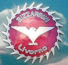 Bizzarrini GT Strada - 1967