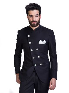 Find and discover latest Mr Button Suits And Blazers from wide range of collection in India. Shop online for Mr Button Suits And Blazers by checking lowest prices and offers from all online retailers at priceiq Wedding Dress Men, Wedding Suits, Mr Button, Prince Suit, Mens Ethnic Wear, Mens Sherwani, Achkan, Indian Groom Wear, Western Suits