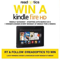 enter to win..like me!