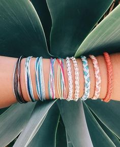 0885be332684a0 414 best accessories images on Pinterest in 2018   Bracelets, Ear ...