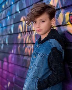 Young Cute Boys, Cute Teenage Boys, Teen Boys, Kids Boys, Cute Kids, Beautiful Children, Beautiful Boys, Pretty Boys, Young Boys Fashion
