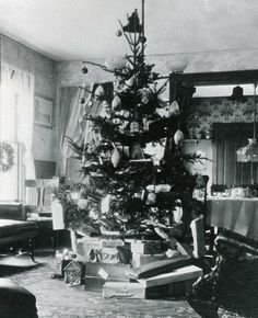 Home for the Holidays 2013 - Worcester Historical Museum | Worcester ...
