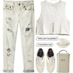 """0.66"" by ladykrystal on Polyvore"