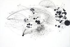 Bildergebnis für contemporary drawing