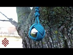 How to Make a Celtic Slammer Paracord Self Defense Lanyard Paracord Tutorial, Paracord Knots, Paracord Bracelets, Bracelet Tutorial, Self Defense Tips, Self Defense Weapons, Survival Knots, Paracord Projects, Macrame Knots