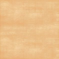 """Арома"" - Плитка для полов 385х385 Roman Shades, Curtains, Home Decor, Blinds, Roman Blinds, Interior Design, Draping, Home Interior Design, Window Scarf"