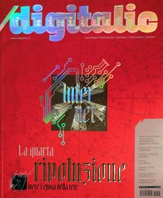 Amazing Digitalic cover with MicroSecurFoil / anti-counterfeiting holographic microtextures and 3D faceted emboss - design and dies manufacturing by gasperini.it
