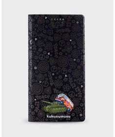"""Funda móvil 4"""" Van Bang - Móvil/tablet/ebook - Complementos - Accesorios"""