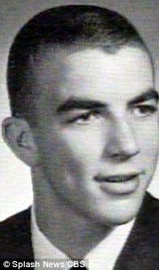 [BORN] Tom Selleck / Born: Thomas William Selleck, January 29, 1945 in Detroit, Michigan, USA #actor