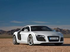 Awesome Audi 2017: audi r8 picture hd... Car24 - World Bayers Check more at http://car24.top/2017/2017/04/05/audi-2017-audi-r8-picture-hd-car24-world-bayers/
