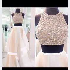 This in black