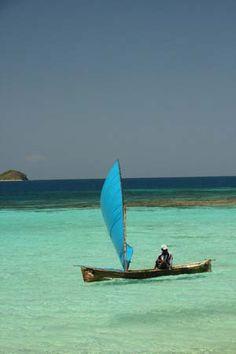 Honduras - Voyages + 10 jours