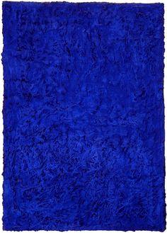 De Monet à Soulages, brève histoire de la couleur en peinture moderne