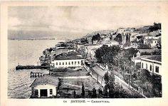 Natali AVAZYAN (NataliAVAZYAN) | Twitter İzmir Karantina-1910 -1920 yılları arası