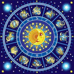 Book of Shadows: 12 Houses Zodiac Tarot Spread Love Horoscope, Horoscope Free, Monthly Horoscope, Horoscope Signs, Constellations, Zodiac Wheel, Tarot Gratis, Vedic Astrology, Sun Moon