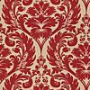 SURAYA RED/BEIGE - Red - Shop By Color - Fabric - Calico Corners
